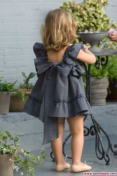 Cocuk-abiye-modelleri (child evening models).