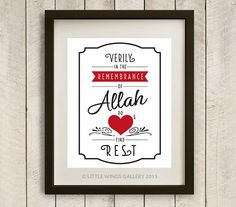 Hey, I found this really awesome Etsy listing at http://www.etsy.com/listing/163562322/digital-download-remembrance-of-allah