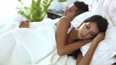 Signs your marriage is in trouble (and how to fix it)