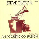 An Accoustic Confusion [CD]