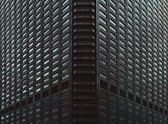 Trapped in Tokyo Animated GIFs – Fubiz Media