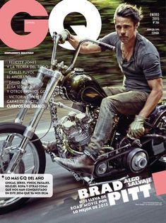Harley Davidson Motorcycles, Custom Motorcycles, Custom Bikes, Cars And Motorcycles, Harley Bobber, Harley Softail, Bobber Chopper, Triumph Motorcycles, Details Magazine