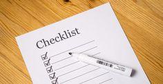 How to prepare an interstate moving checklist Event Planning Checklist, Moving Checklist, Cleaning Checklist, Camping Checklist, Car Checklist, Emergency Planning, Moving Tips, Financial Planning, Emergency Preparedness