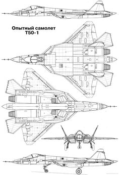 airplane joe likes Fighter Aircraft, Fighter Jets, Sukhoi, Aircraft Design, Aviation Art, Technical Drawing, Model Airplanes, Military Aircraft, Military Vehicles