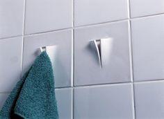 Heel aparte tegels. http://www.welke.nl/inspiratie/DTiles-tegels-met-dat-net-een-beetje-extra-voor-in-de-keuken-en-badkamer