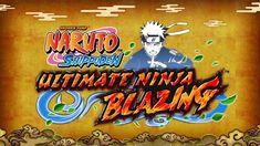 Ultimate Ninja Blazing guide  http://gamingclan.club/ultimate-ninja-blazing-hack-and-tips/
