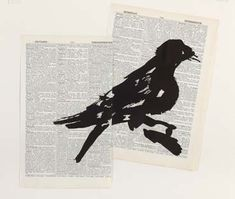 William Kentridge | Greg Kucera Gallery | Seattle