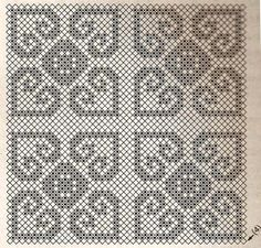 Only crochet patterns and designs Crochet Cushions, Crochet Tablecloth, Crochet Pillow, Crochet Doilies, Filet Crochet Charts, Crochet Diagram, Crochet Stitches, Crochet Patterns, Crochet En Relief
