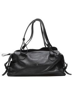 henry beguelin large bag