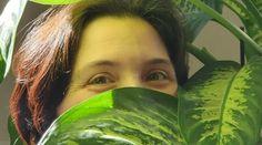 ✨ 5️⃣ #consigli per rendere la #casa 🏡 #sostenibile 💚  Dopo più di 2 mesi in casa, ne abbiamo notato oramai ogni dettaglio, pregio e difetto 😳!  Lo ammetto, io sono stata fortunata. Avendoci messo 2 anni a trovar casa, avevo avuto tempo 📷 di capire cosa andasse (e cosa no!).  Visto che più di un amico mi ha chiesto qualche consiglio, ne ho raccolti 5 a disposizione per tutti voi (dalle piante alle pareti e tanto altro!) ⤵️. Attendo ora i vostri, di #consigli 🙂 . PS grazie a Carta da…