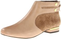 Seychelles Women's Mulberry Ankle Boot