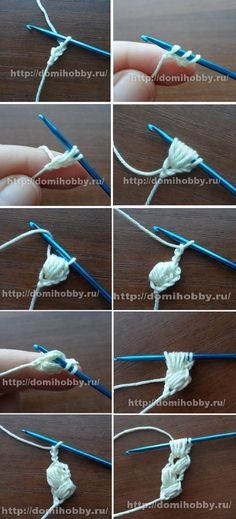 [] #<br/> # #Crochet #Pattern,<br/> # #Crochet #Stitches,<br/> # #Crocheting,<br/> # #Crafts,<br/> # #Projects,<br/> # #Knitting,<br/> # #Bracelets,<br/> # #Tissue<br/>