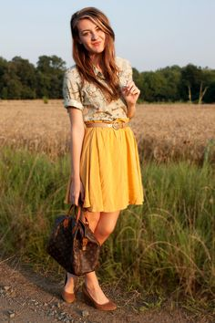 old school stuff is coming backkk, such as that floral. i <3 it!