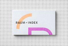 http://visualjournal.it/wp-content/uploads/2017/04/18/raumindex/1.jpg