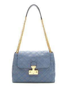The Sullivan Shoulder Bag by Marc Jacobs Collection at Gilt