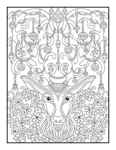 pages de noel coloriage imprimer par jade summer coloring book pages christmas