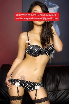 ® Sharjah Model εscoℛts PK+971 555 353 871