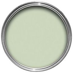 Dulux Weathershield Green Ivy Matt Masonry Paint - B&Q for all your home and garden supplies and advice on all the latest DIY trends