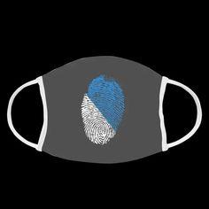 Gesichtsmaske für Zürcher und alle, die Zürich lieben. #Zürich #Schweiz #Schutzmaske #Gesichtsmaske Turquoise Bracelet, Bracelets, Jewelry, Finger Print, Protective Mask, Swiss Guard, Jewlery, Jewerly, Schmuck