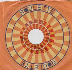 Nothing To Hide/Walk A Country Mile (VG/VG++ 45 rpm) ROULETTE http://www.amazon.com/dp/B005MGCS34/ref=cm_sw_r_pi_dp_iuxKwb0CN53QQ