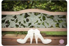 Casamento perfeito, casamento dos sonhos, casar, casando com amor, casando em bh, casar, casamento e cia, love, bride, noiva , amor, case durante o dia, casamento diurno, decoração perfeita,