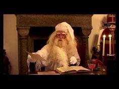 De Ring van Sinterklaas (2007) film van 30 minuten