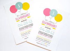 Balloon birthday party invitation from the by celebrationshoppe balloon birthday party invitation from the by celebrationshoppe 1500 pinterest balloon birthday parties party invitations and birthdays filmwisefo