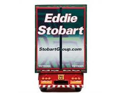eddie stobart scania - Google Search Cars And Motorcycles, Transportation, Trucks, Fan, Logos, Google Search, Vehicles, Classic, Derby