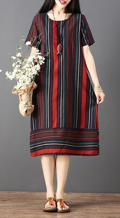 New dress indian style clothes Ideas Simple Summer Dresses, Boho Summer Outfits, Summer Dresses For Women, Trendy Dresses, Boho Outfits, Women's Dresses, Nice Dresses, Casual Dresses, Short Dresses
