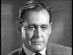 Myron Healey, character actor, mostly westerns 1923-2005