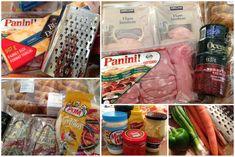 Trucs et idées pour faire congeler des sandwichs - Wooloo