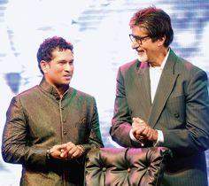 Sachin Tendulkar recently joined Facebook and got almost 4 lakh 'likes' within just few hours! Are you one of them?