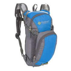 Outdoor Products Youth Hydration Pack * You can get additional details at the image link.