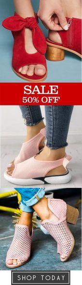 Sandalen Herrenschuhe Flat Gemütlich Slider Sliders Mode Schuhe Herren Heiß