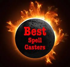 Prof Kenneth Love Spells, WhatsApp: Ranked Accurate Love Psychic Reader, Spell Caster, Sangoma and African Traditional Healer Kenneth based in G