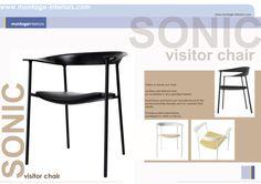 bridge workstation office furniture product brochures pinterest
