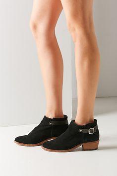 Sol Sana Blake Ankle Boot