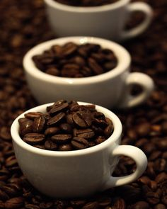 Difference Best Espresso Coffee and Drip Coffee - CoffeeLoverGuide Coffee Is Life, I Love Coffee, Coffee Break, Best Coffee, Coffee Cafe, Espresso Coffee, Coffee Drinks, Coffee Shop, Coffee Lovers