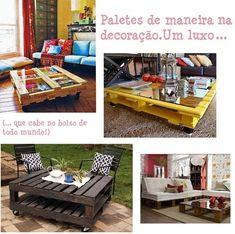 pallets_vidro_Marie Claire Maison