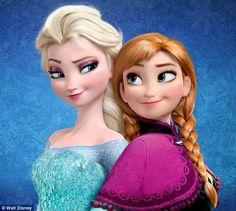 """Disney anuncia que producirá la segunda parte de """"Frozen"""" - https://notiespectaculos.info/disney-anuncia-que-producira-la-segunda-parte-de-frozen/"""