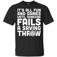 Hi everybody!   Dungeons & Dragons Funny Fans T-shirt https://lunartee.com/product/dungeons-dragons-funny-fans-t-shirt/  #Dungeons&DragonsFunnyFansTshirt  #DungeonsDragonsFansshirt #& #Dragonsshirt #Funnyshirt #Fans #T #shirt #