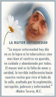 79 Mejores Imagenes De Madre Teresa De Calcuta Mother Teresa