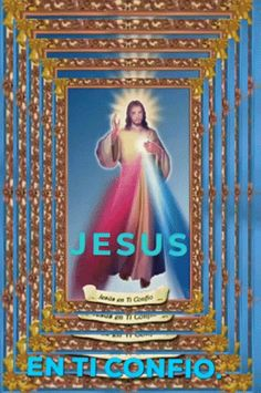 Jesus And Mary Pictures, Pictures Of Jesus Christ, Love You Images, Cute Love Pictures, Jesus Illusion, Jesus Smiling, Jesus Photo, Good Morning Beautiful Images, Iphone Wallpaper Video
