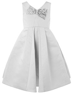 d3fc30bad740 13 Best Dresses for Evie images