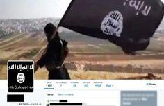 Is ISIS besting counterterror efforts?