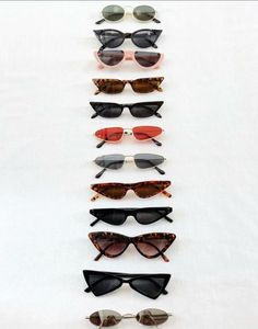 202d34837 50 Popular Sunglasses That Will Make You Look Great retro vintage  sunglasses. óculos shop