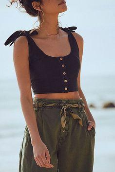 #Todays #street style Modest Fashion Ideas