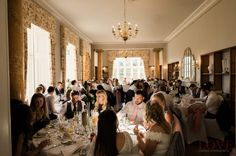 Kitley House Hotel Wedding Venue In Devon On Planner Weddingvenues