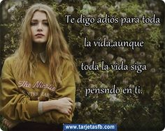 1000 images about frases on pinterest frases tes and te quiero