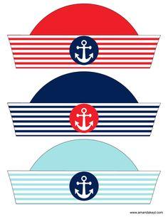 SailorHats.jpg